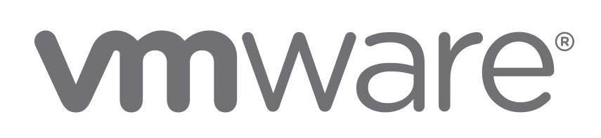 VMware_2009_logo