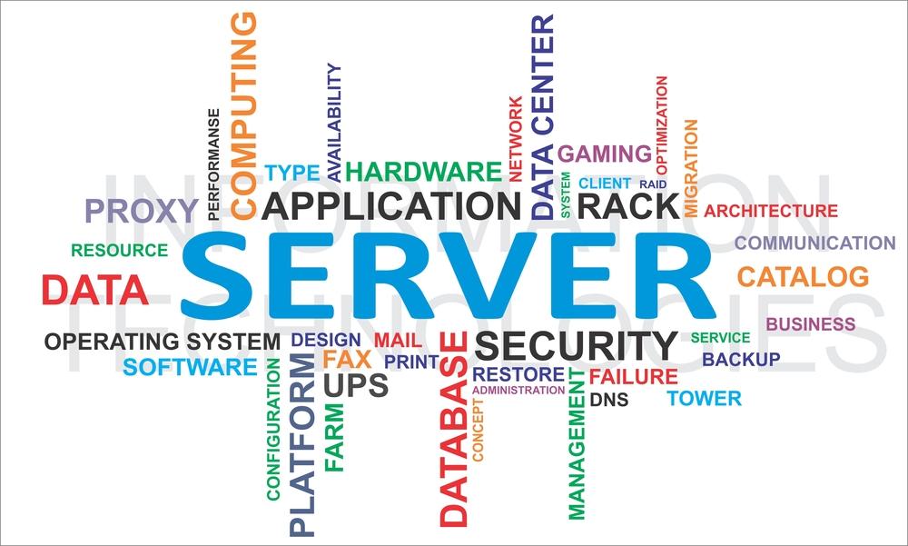 server_words
