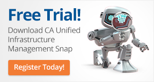 CA-infrastructure-management-PMP-promo-freetrial