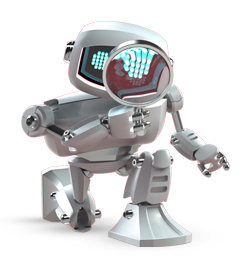 robo-registration